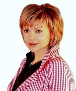 Открытый талант: И.Казакова