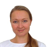 Natalia-Kovaleva