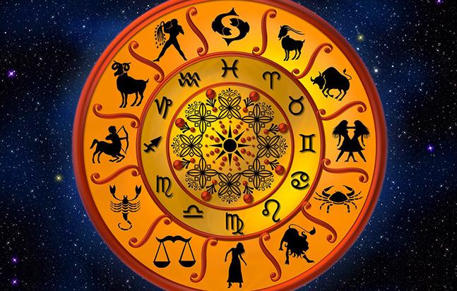 astrologiya 1_mini