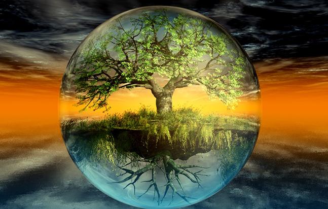 meditaciya pomosch roda