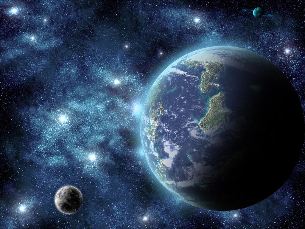 Астрология,  предназначение и прошлые жизни