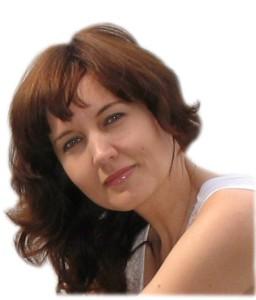 Anna Ovsjannikova_mini