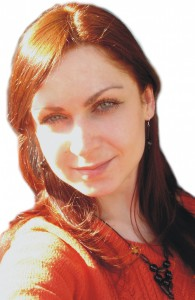 Nikitina Kristina_mini