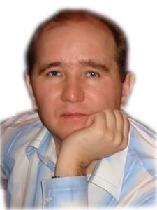 Vladimir Gilev