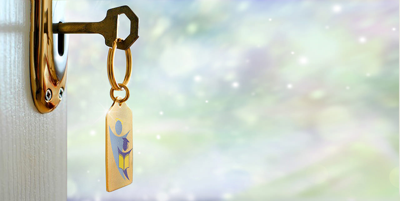 Реинкарнационика - дверь в новую реальность!