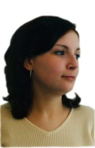A.Chrustaleva
