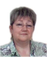 I.Krajnyukova