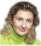 O.Panfilova