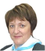 T.Bulatova