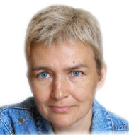 Yana Stel