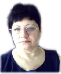 l.Kusnezova