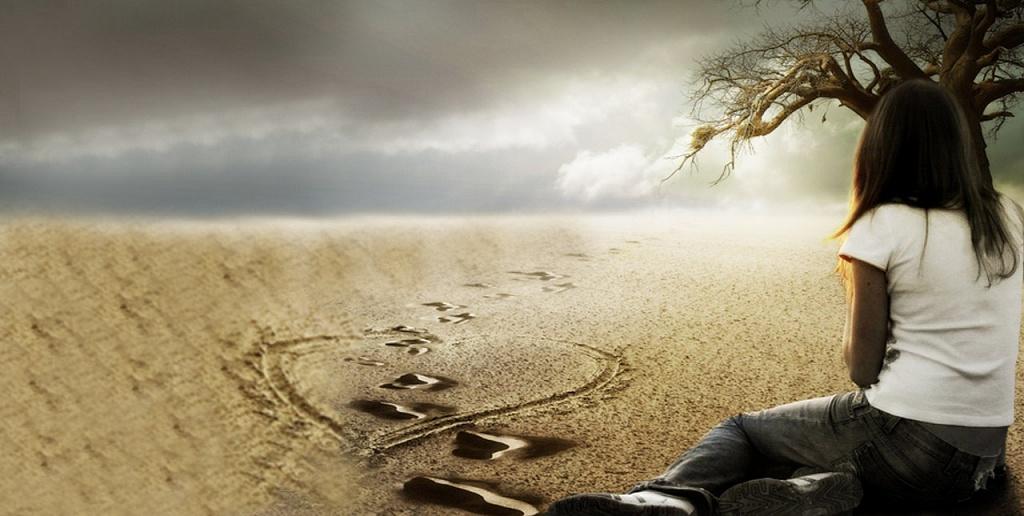 5 причин вспомнить прошлые жизни