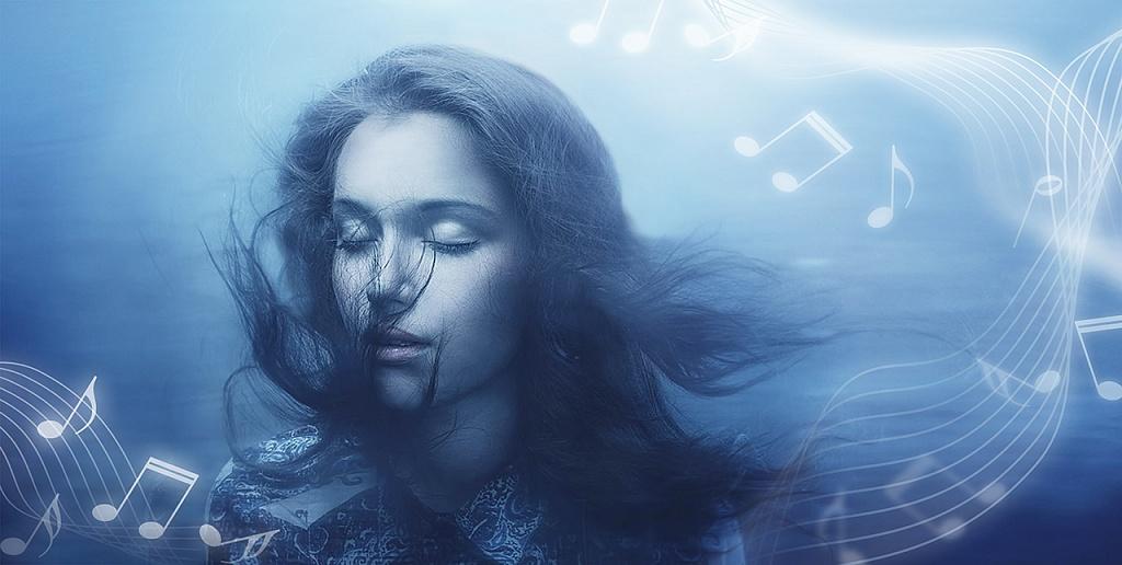 Музыка с того света. Спиритический сеанс с великими музыкантами