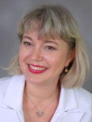Liliya Holopova