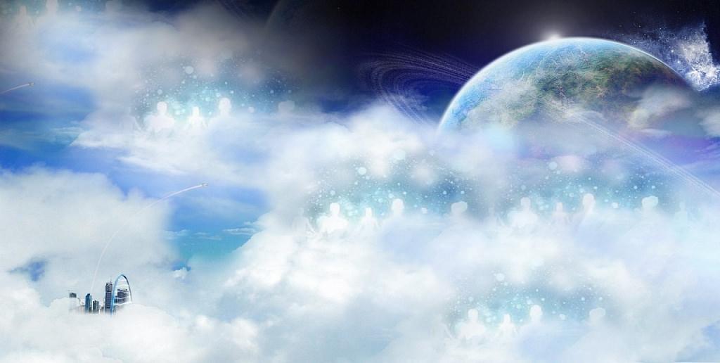 Магия в Иных мирах