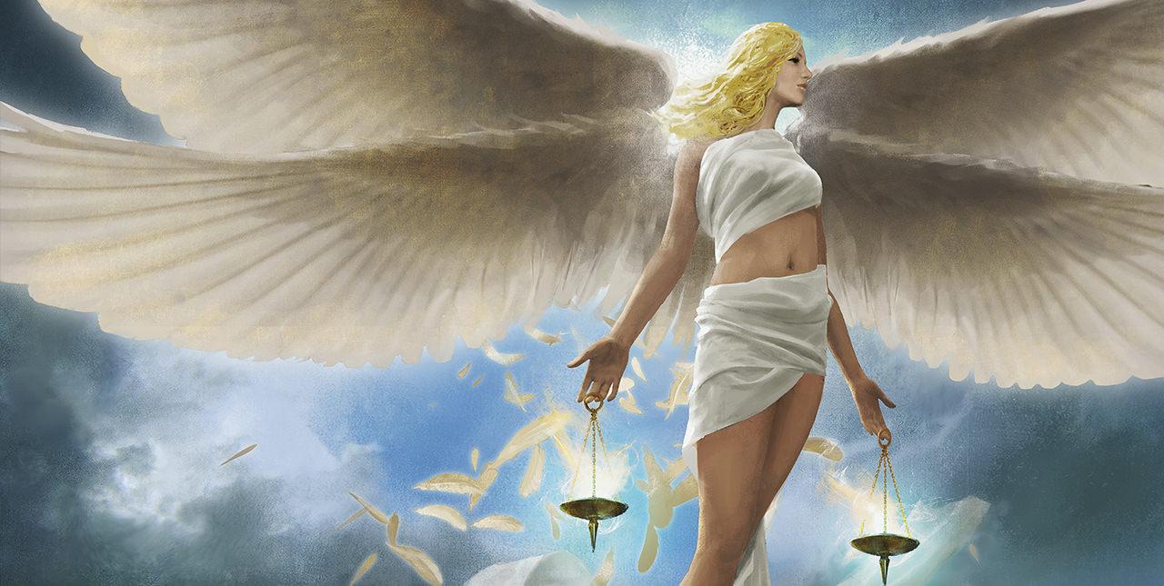 Programa para ponerle alas de angel a una foto 76