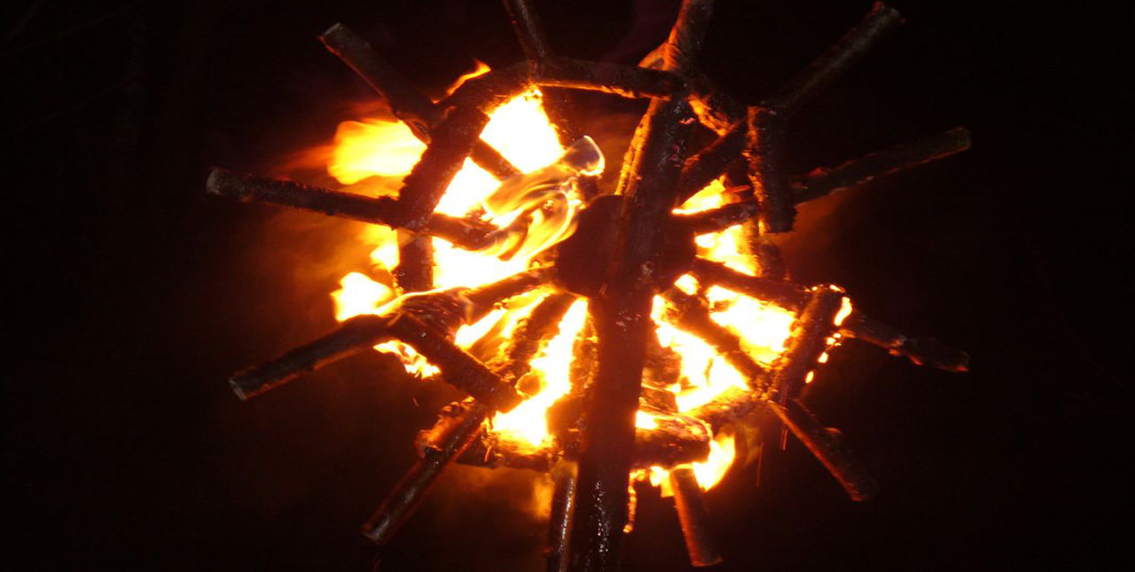 Как праздновать Коляду - ответы и мудрость из прошлых жизней