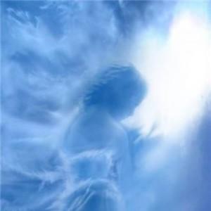 dusha vybiraet telo