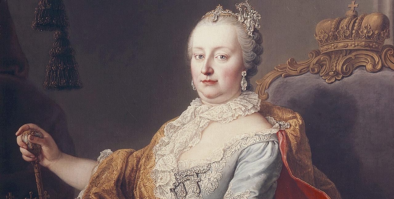 Моя прошлая жизнь женой императора