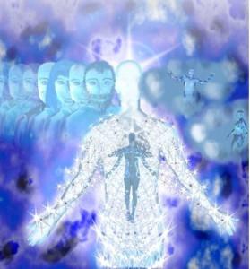 religija i reincarnacija
