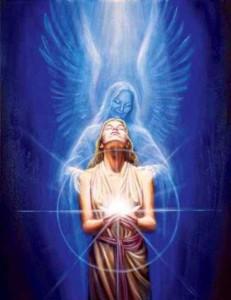 vstrecha s angelom