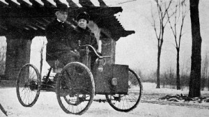 1024px-Mr_and_Mrs_Henry_Ford_in_his_first_car