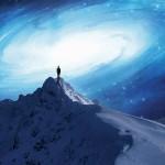 доказательства существования жизни после смерти