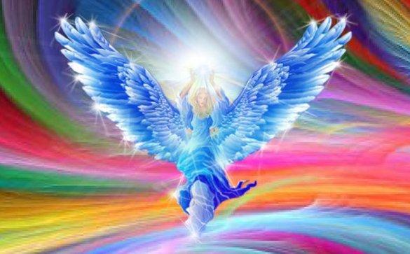 duhovnyje pomoshniki