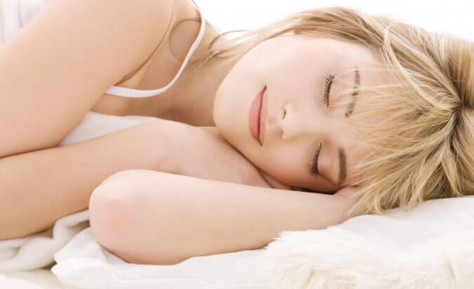 faire-la-sieste_mini