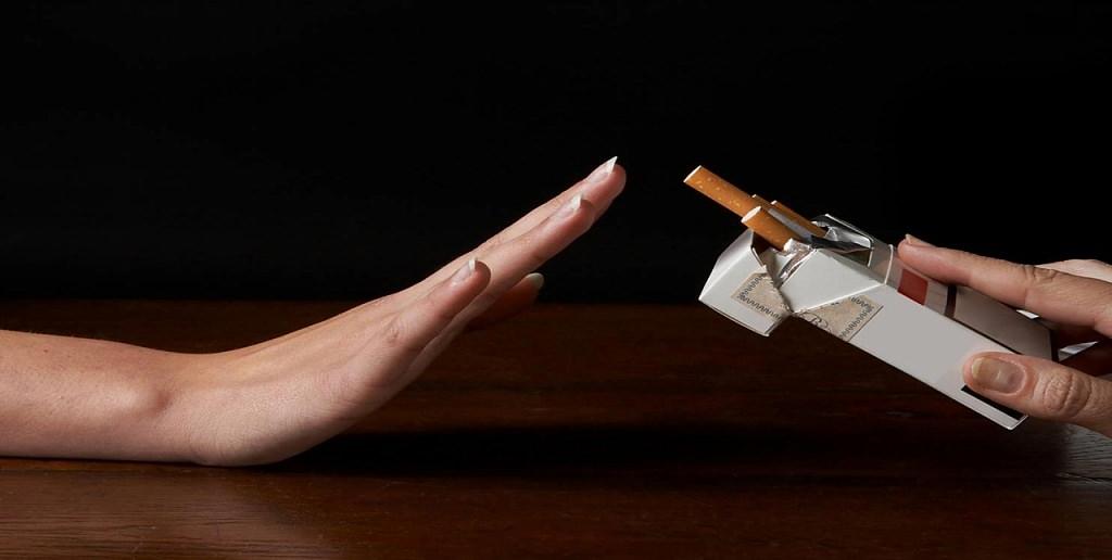 Как бросить курить. Опыт бывшего курильщика