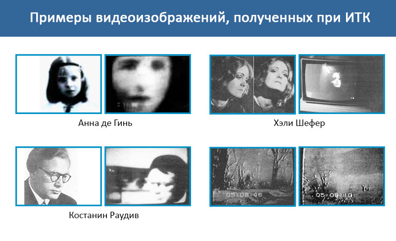 primery video izobrazhenii_mini