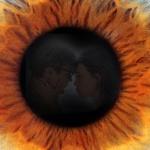 глаза из прошлой жизни