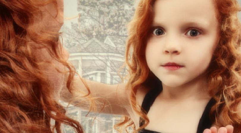 10 удивительных высказываний детей об их прошлых жизнях