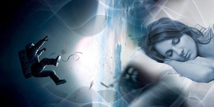 2-Sni-o-smerti-eto-realnie-vospominaniya-jurnal-700x352_mini