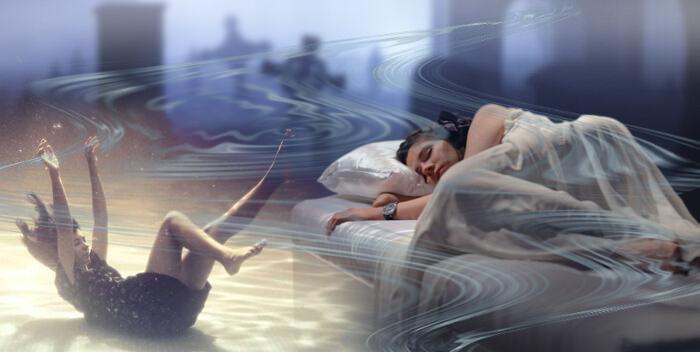 Увидеть собственную смерть во сне — это хороший знак?