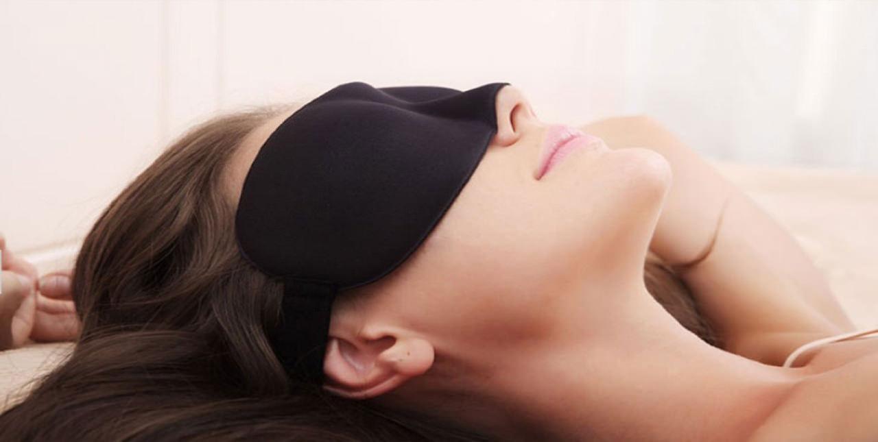 Реинкарнационная терапия: исцеление воспоминаниями доказана учеными