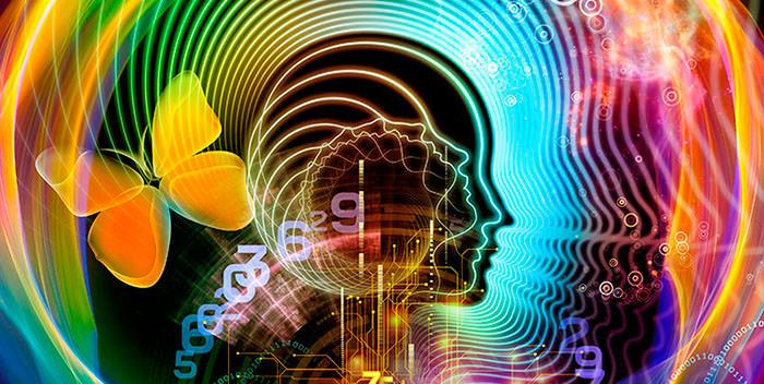 клеточная память