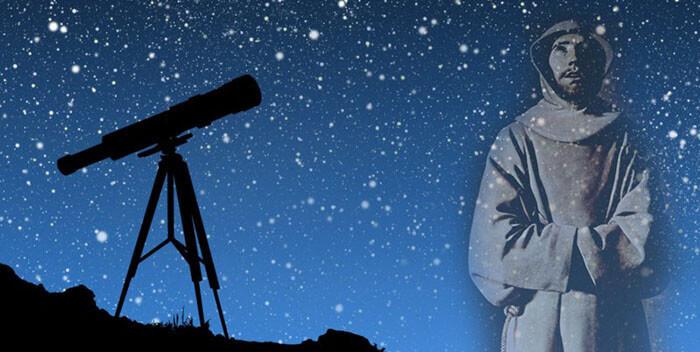 astronom (13)