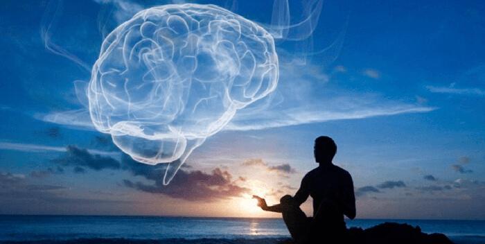 meditacija (10)