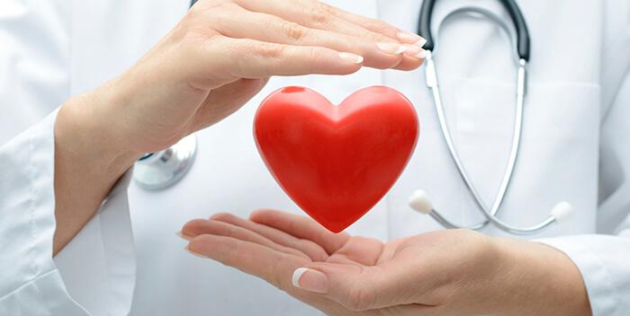 медитация уменьшает риск сердечных заболеваний
