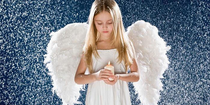 5 топ фильмов про ангелов