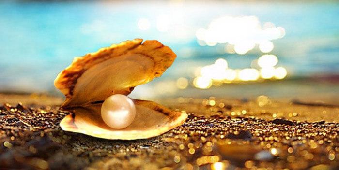 Как обрести душевное спокойствие и равновесие
