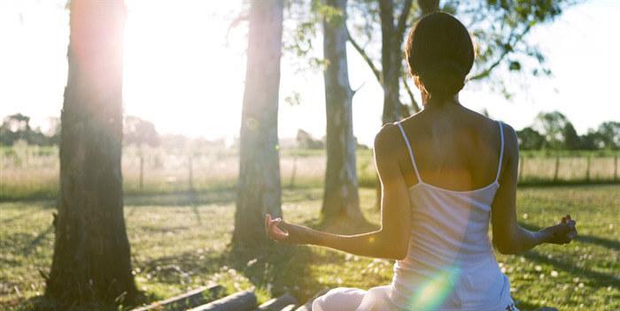 meditacija-glavnaya (6)