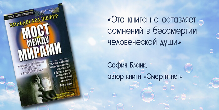 Хильдегард Шефер книги