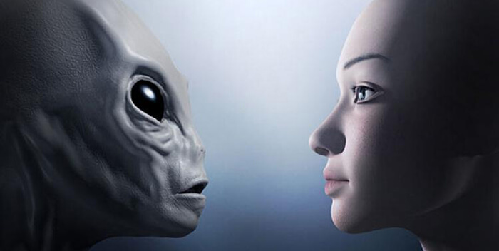 Инопланетные воплощения: как ябыла сартурианкой
