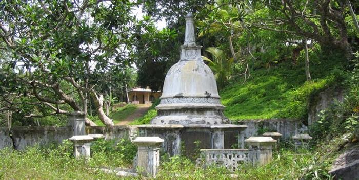 shri-lanka (2)