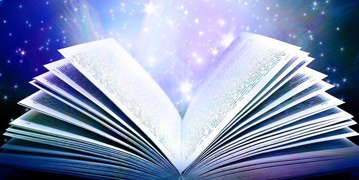 10 топ художественных книг о душе