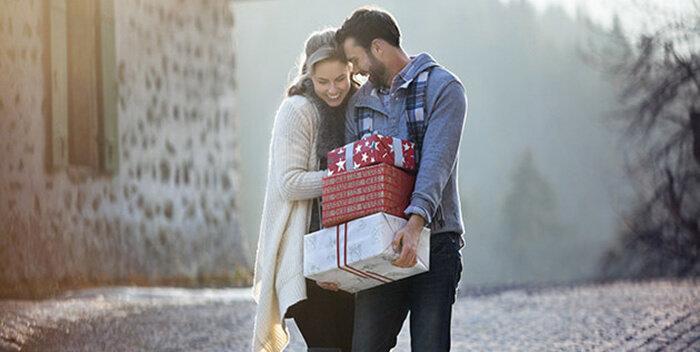 Как получать от мужчин желаемое? История женского преображения