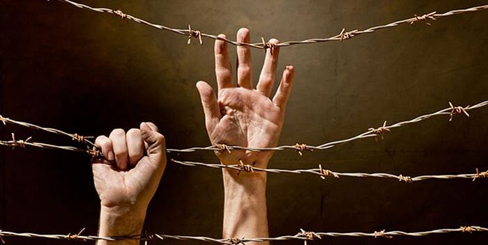 холокост дети