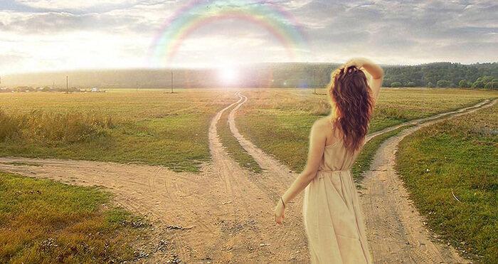 День сурка, или Как найти путь своей души